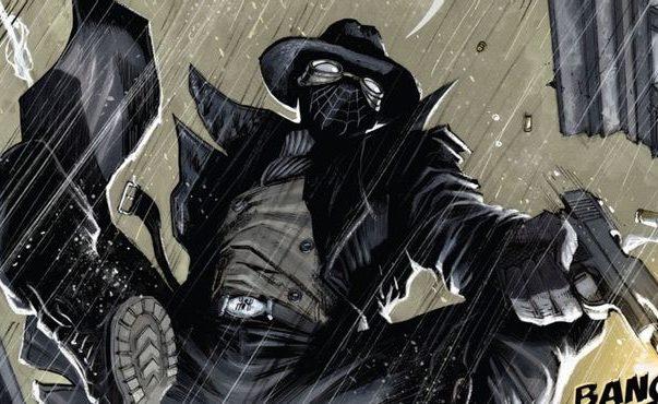 Spider-Man-Noir-Magic-1-1