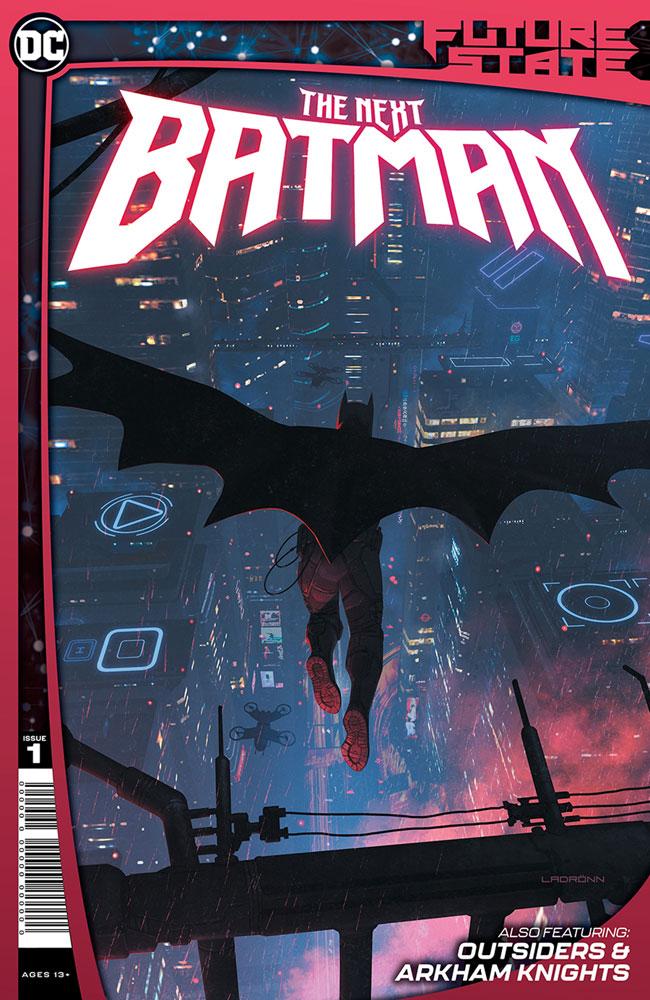 Batman-Future-State-2