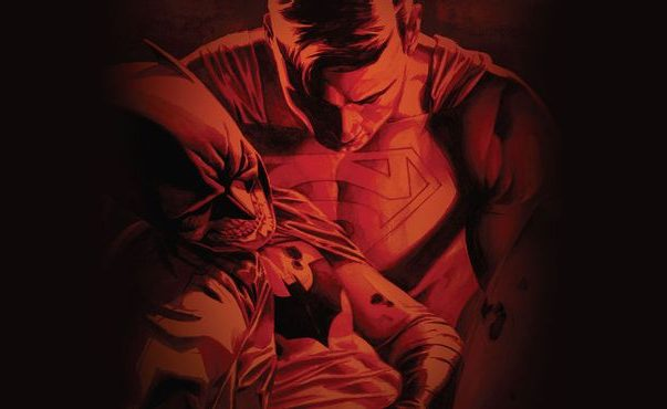 Final-Crisis-Cropped