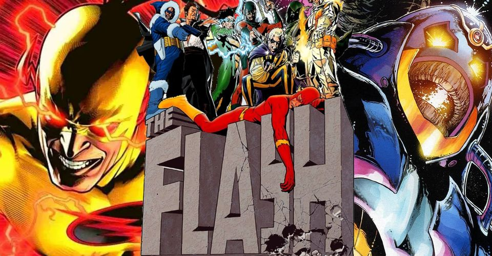 Flash-Most-Powerful-Villains-