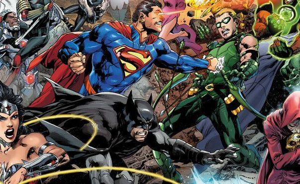 Justice-League-Trinity-War