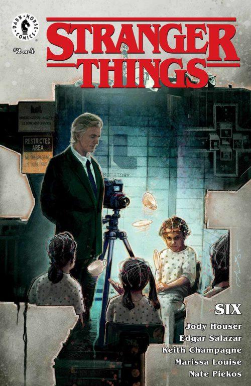 Stranger-Things-SIX
