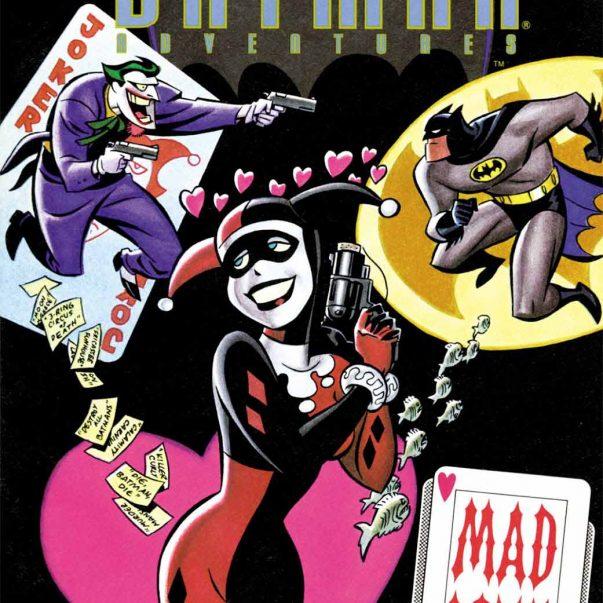 The-Batman-Adventures-Mad-Love