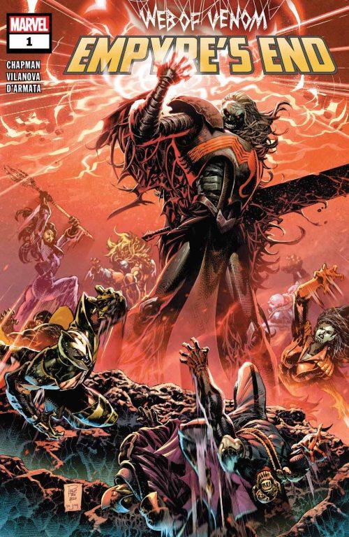 Web-of-Venom-Empyres-End
