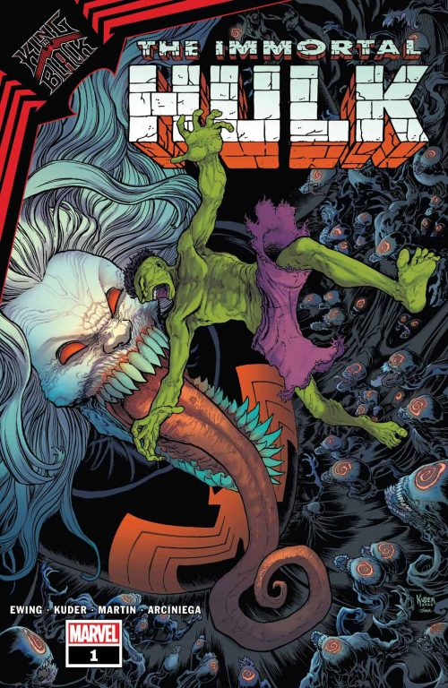 King-in-Black-Immortal-Hulk