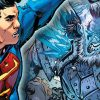 Superman-Frost-King-Endless-Winter-feature