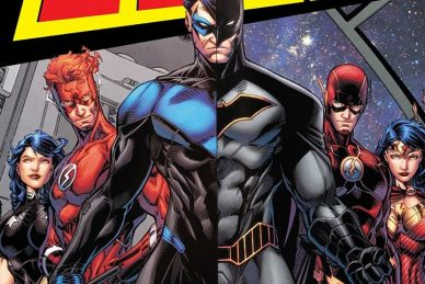 Tempest-Troia-Kid-Flash-Nightwing-Dick-Grayson-Batman-Flash-Wonder-Woman-Aquaman
