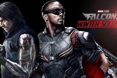 falcon-winter-soldier-john-wick-writer
