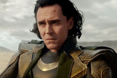 loki-trailer-disney-plus