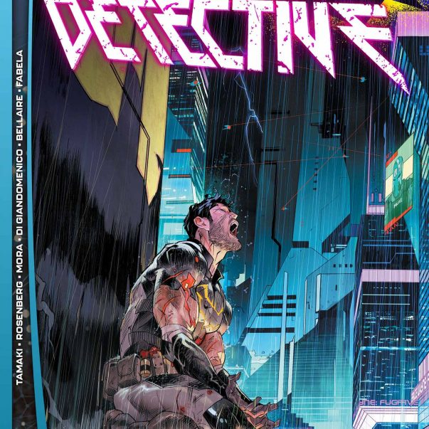 Future-State-Dark-Detective
