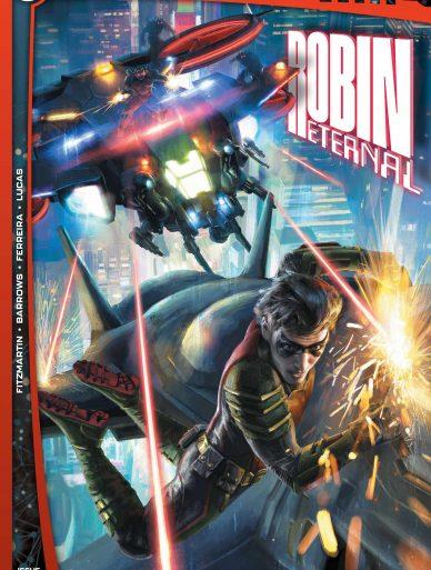 Future-State-Robin-Eternal