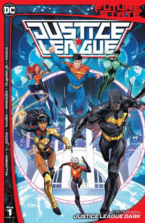 FutureState-Justice-League