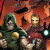 Iron-Man-Doctor-Doom