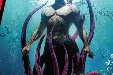 King-In-Black-Namor