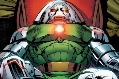 heroes-reborn-juggernaut-doom-header
