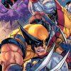x-men-legends-connecting-covers-header