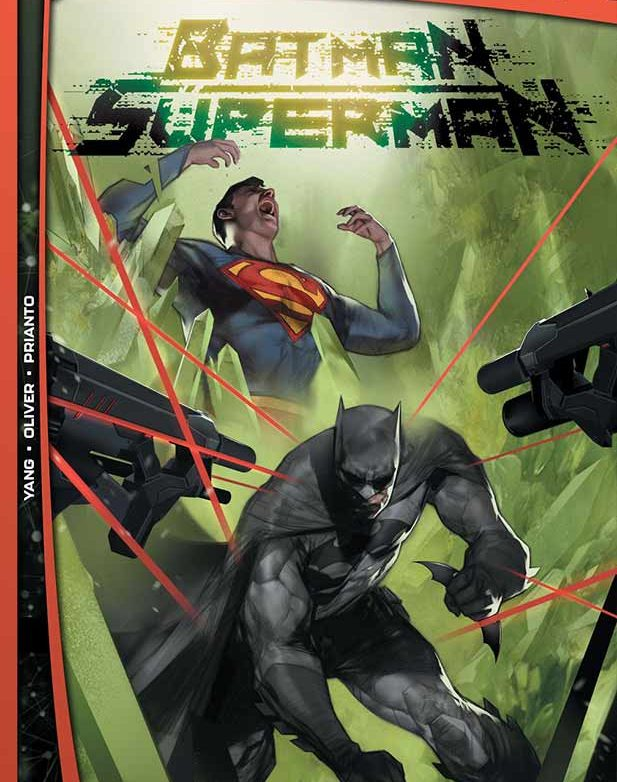 Future-State-Batman-Superman