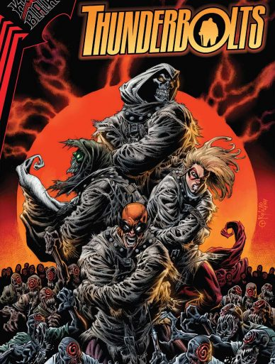 King-In-Black-Thunderbolts