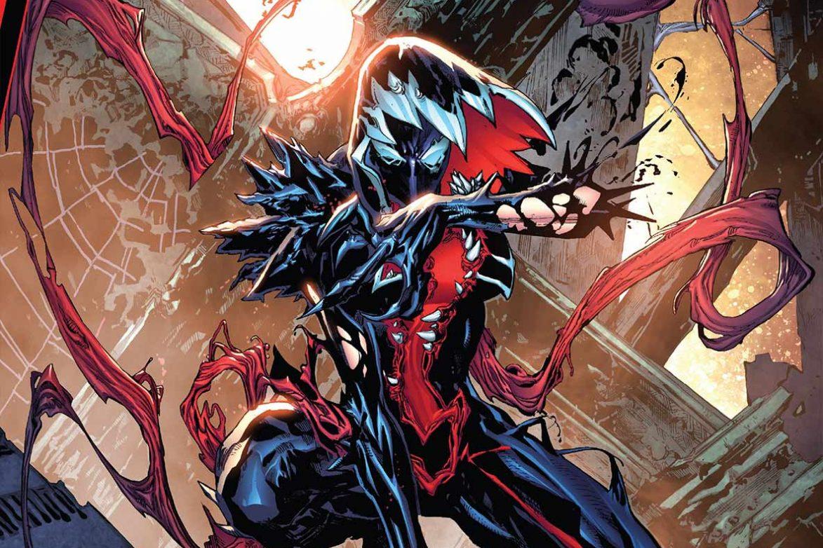 King-in-Black-Gwenom-Vs-Carnage