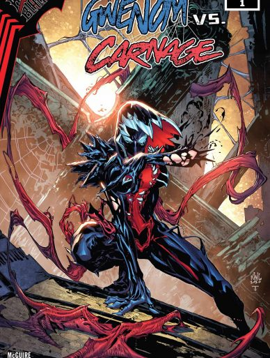King-in-Black-Gwenom-Vs-Carnage