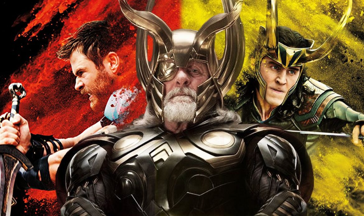 Odin-with-Thor-and-Loki-in-the-MCU