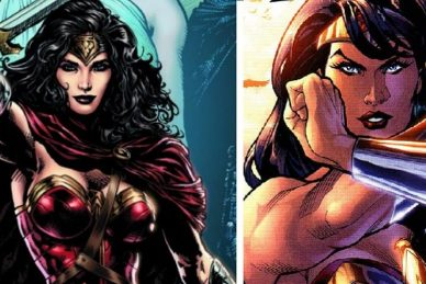 Wonder-Woman-Rebirth-1-Cropped-1-1_2