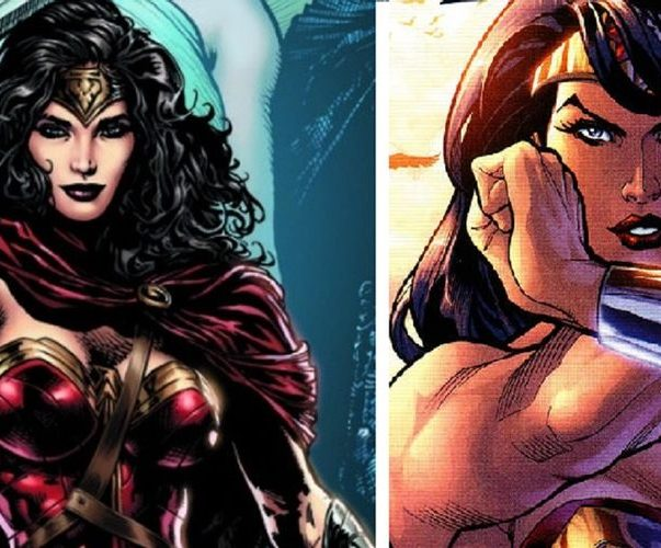 Wonder-Woman-Rebirth-1-Cropped-1-1_2