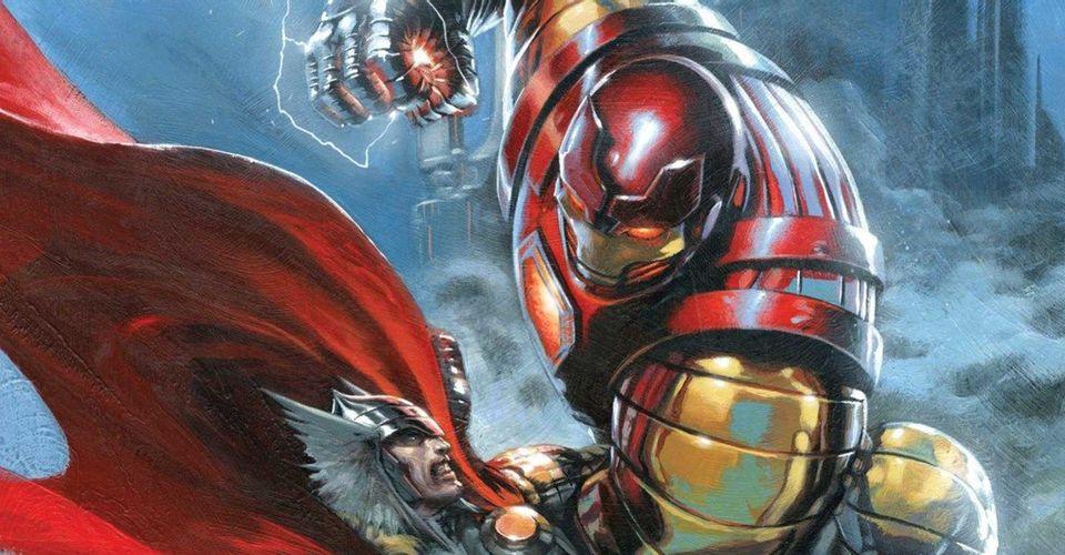 thor-iron-man-thorbuster