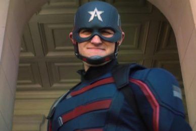 Falcon-and-Winter-Soldier-John-Walker-Captain-America