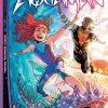 Future-State-Aquaman
