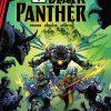 King-In-Black-black-panther