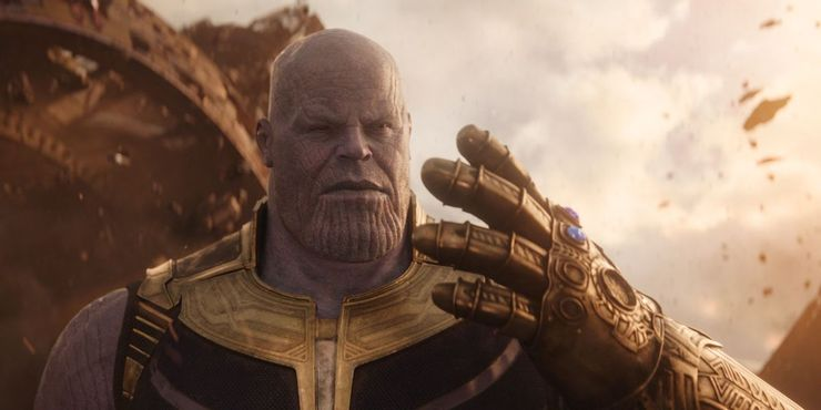 Thanos-In-Avengers-Infinity-War