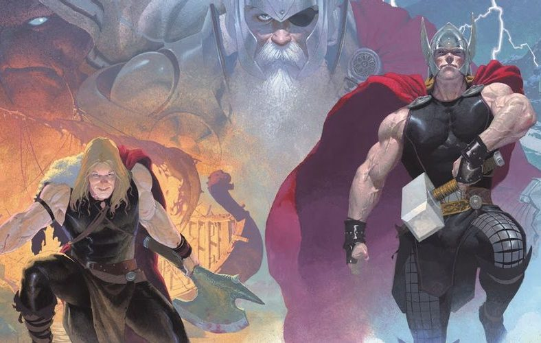 Thor-God-Butcher