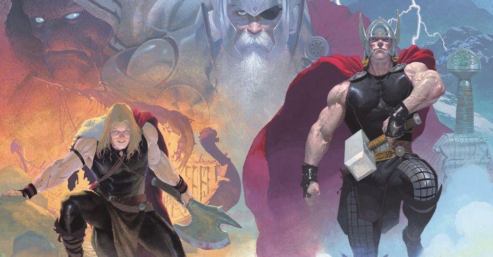 Thor-God-Butcher
