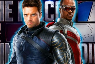 falcon-and-the-winter-soldier