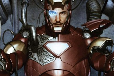 header-iron-man