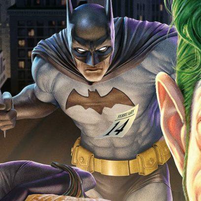 Batman-TheLongHalloween-BD-Boxart2-1