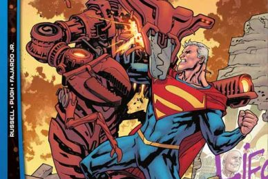 Future-State-Superman-vs-Imperious-Lex