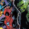 Hulk-Wolverine-Deadpool