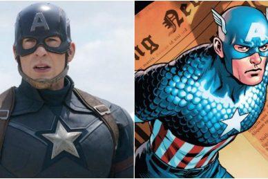 MCU-Cap-and-Comics-Cap