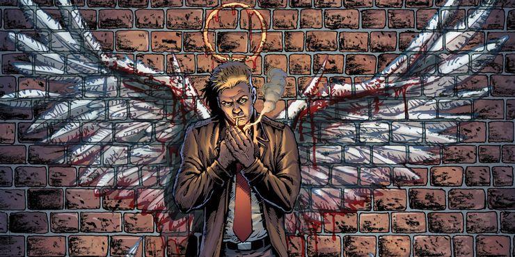 John-Constantine-Hellblazer-DC-Comics