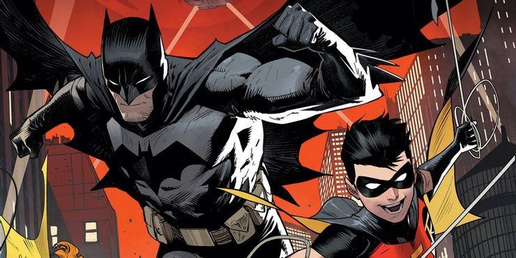 Shouldnt-Batman-Robin.jpg