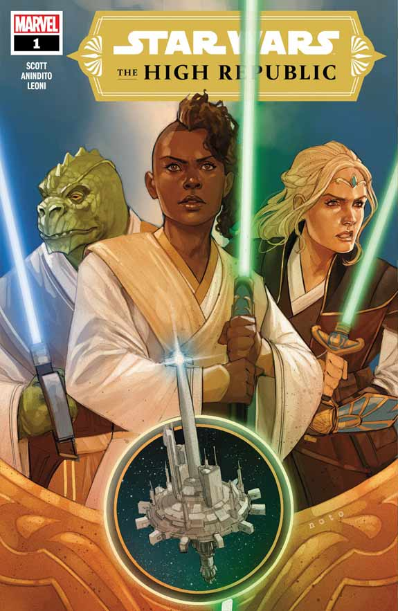 Star-Wars-The-High-Republic
