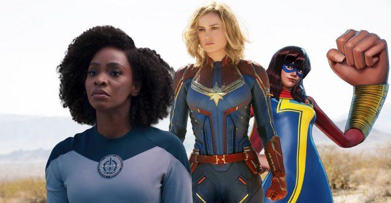 captain-marvel-2-the-marvels