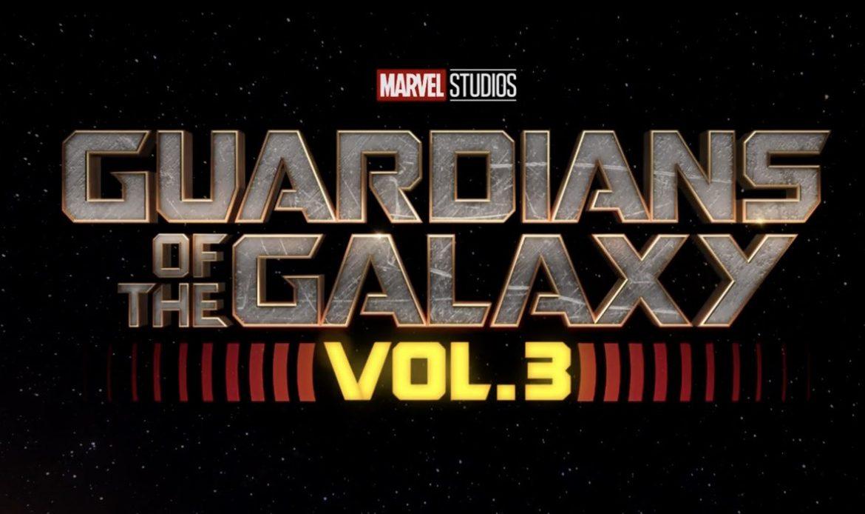 guardians-of-the-galaxy-vol-3-logo-header