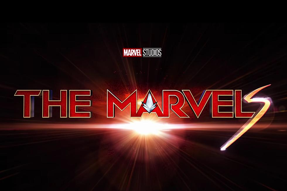 the-marvels-title-image