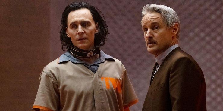 Loki-Hiddleston-Wilson