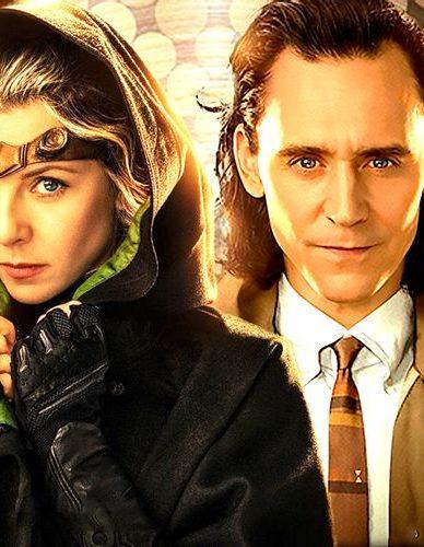 Loki-Sylvie-Origin-Story