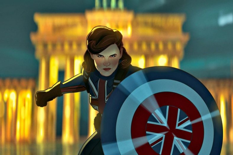 What-If-Marvel-Peggy-Carter