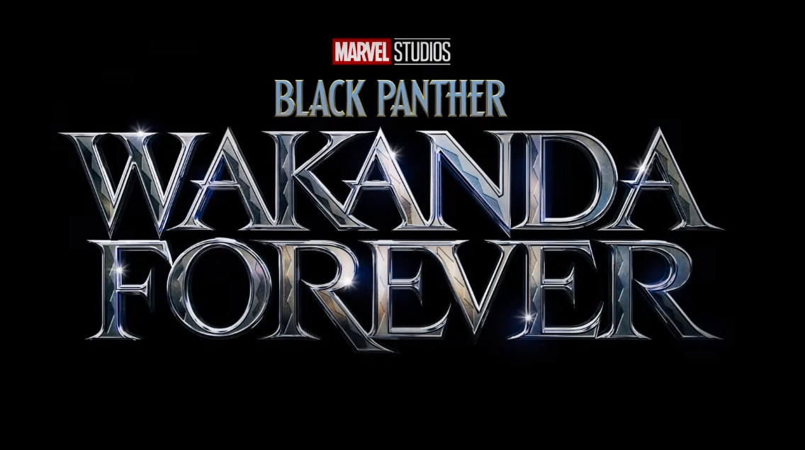 Black_Panther_Wakanda_Forever_Logo